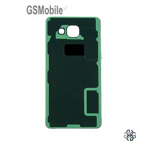 Samsung A5 2016 Galaxy A510F back cover - spare parts for Samsung