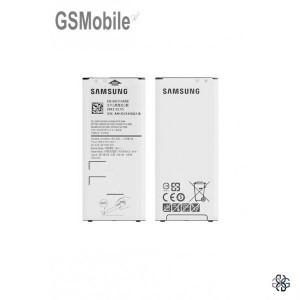 Samsung A3 2016 Galaxy A310F battery