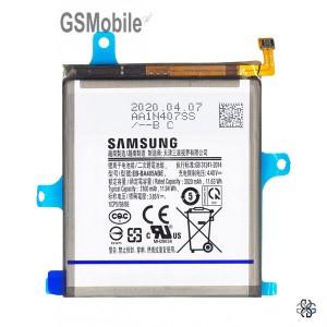Bateria para Samsung A40 2019 Galaxy A405F Original