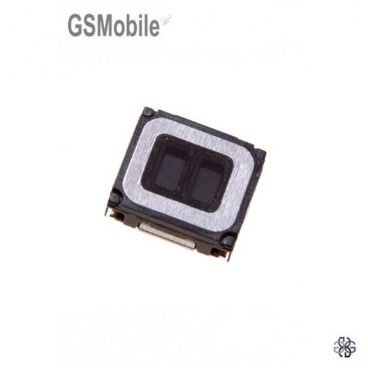 Alto-falante do fone de ouvido para Huawei P40 Lite