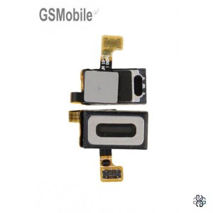 auricular Samsung S7 Galaxy G930F