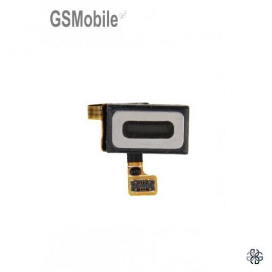 Speaker Samsung S7 - spare parts for Samsung