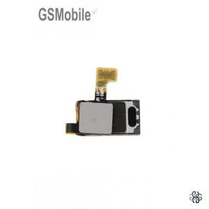 Spare parts for Samsung Galaxy S7 - ear speaker samsung galaxy s7 g930f