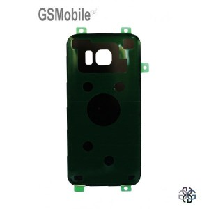 battery cover galaxy s7 - spare parts for Samsung S7 Galaxy G930F