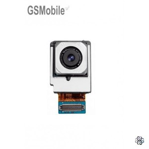 rear camera samsung s7 galaxy g930f - spare parts for galaxy s7