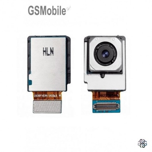 camera main samsung s7 galaxy g930f - spare parts for samsung galaxy s7 g930f