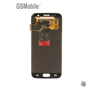 display for samsung galaxy s7 - spare parts for Samsung S7 Galaxy G930f