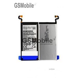 Batería para Samsung S7 Galaxy G930F Original