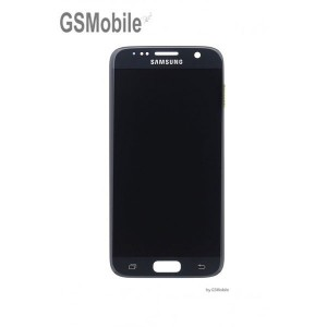 Display Galaxy S7 G930F - spare parts for Samsung