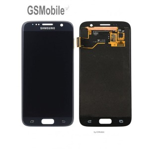 Full LCD Display Samsung S7