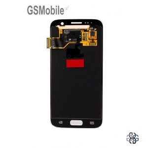 Display samsung S7 - spare parts for Galaxy S7