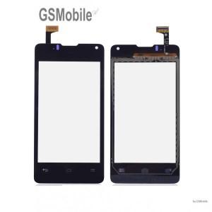 Huawei Ascend Y300 Touchscreen black