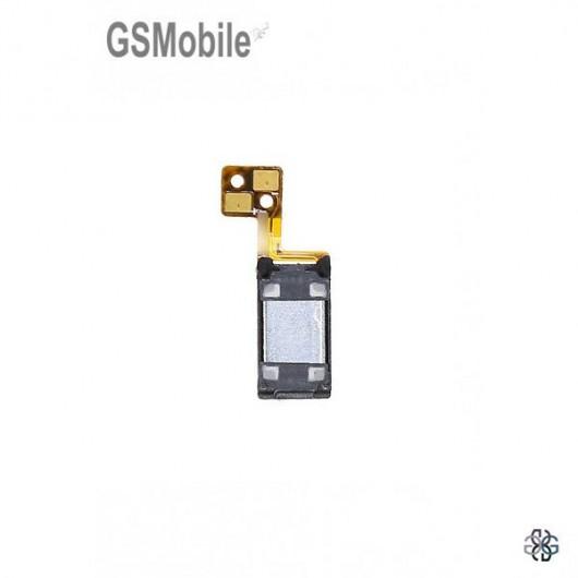 Flex auricular altavoz LG G4 H815