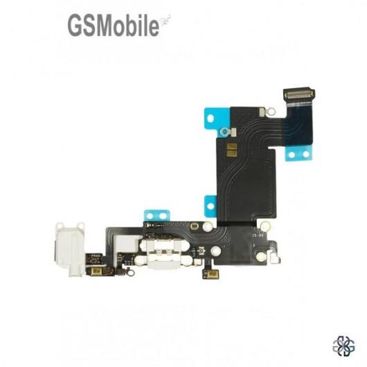 pare parts sales for Apple phones