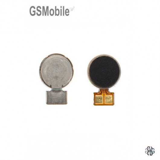 Samsung S7 Edge Galaxy G935F Vibra Motor