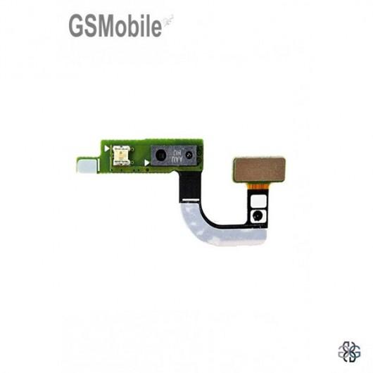 Samsung S7 Edge G935F Proximity Sensor