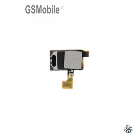 Auricular Samsung G935F Galaxy S7 Edge