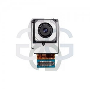 Câmera traseira para Samsung S7 Edge Galaxy G935F