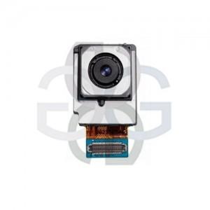 Samsung S7 Edge Galaxy G935F main camera