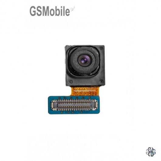 Câmara frontal para Samsung S7 Edge Galaxy G935F
