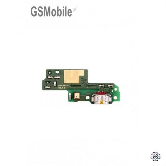 Huawei P9 Lite Charging Module - Original
