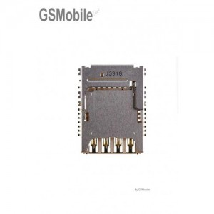 Lector Sim Samsung Mega I9200