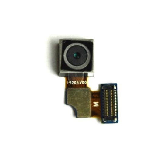 Camara Trasera Samsung Galaxy Mega 6.3 i9200