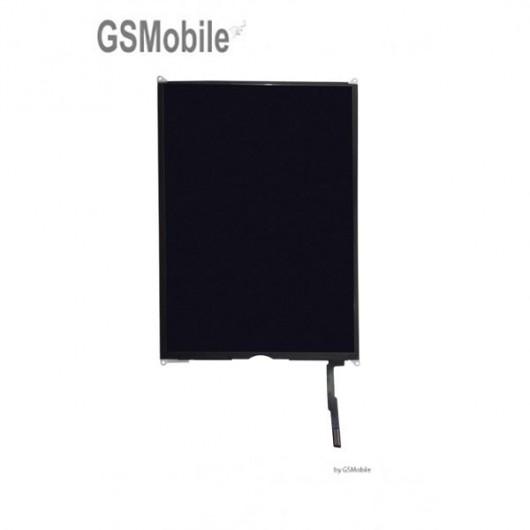iPad Air Display LCD