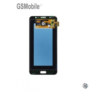 Display Samsung J7 2016 Galaxy J710F Black - Original