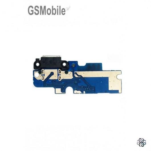 Modulo conector de carga Xiaomi Mi4i