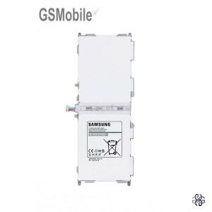 Batería para Samsung Galaxy Tab 4 T530 10.1