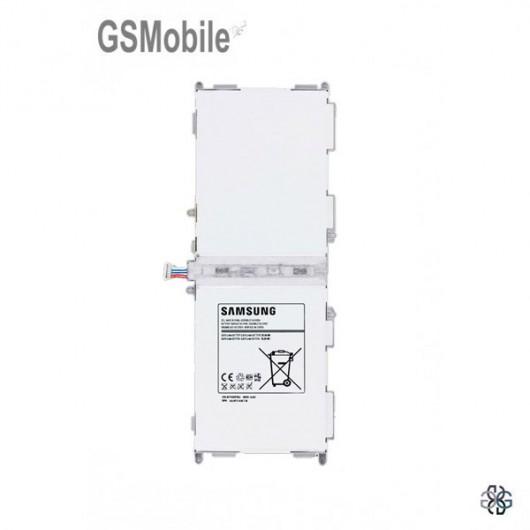 Bateria para Samsung Galaxy Tab 4 T530 10.1