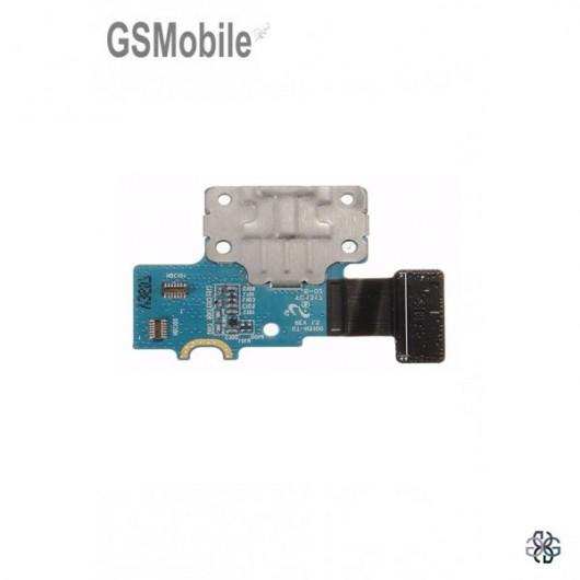 Flex de carga Samsung Galaxy Tab Note 8.0 N5100