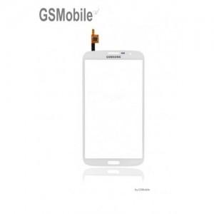 Ecrã Touch Screen branco Samsung Core Prime Galaxy G360F