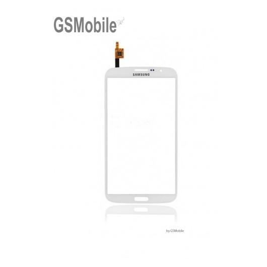Samsung Core Prime Galaxy G360F Touchscreen white
