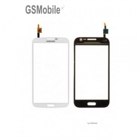 Pantalla Táctil Samsung Galaxy Core Prime G360 Blanco
