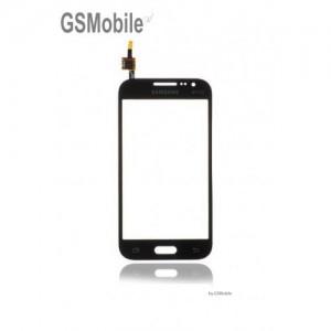 Ecrã Touch Screen preto Samsung Core Prime Galaxy G360F