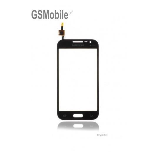 Pantalla Táctil Samsung Galaxy Core Prime G360 Negro
