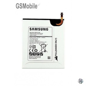 bateria samsung galaxy tab T560 T561