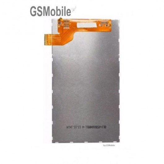 Pantalla LCD Alcatel One Touch Pop 3(5.0) OT5065