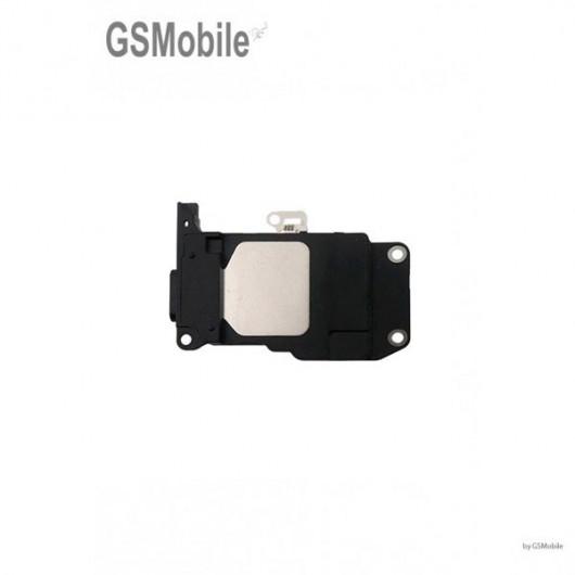 Venda de peças sobressalentes para telemóveis iPhone