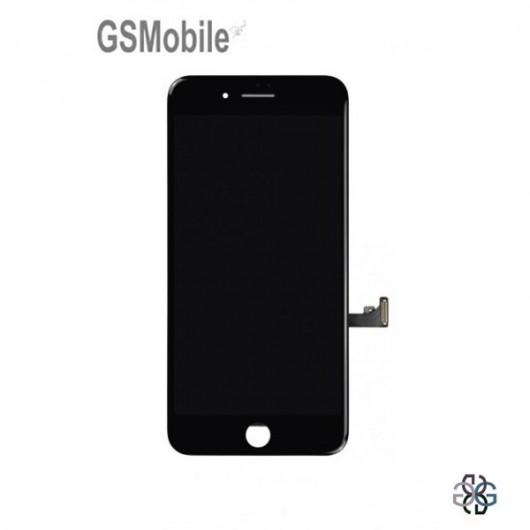 Full Display iPhone 7 Plus Black