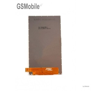 Pantalla LCD para Alcatel Pixi 4 5.0 4G OT5045
