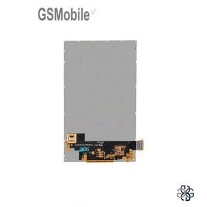 Pantalla LCD Samsung Galaxy Core 2 G355