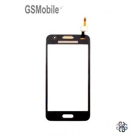 Pantalla tactil Samsung Galaxy Core 2 G355 blanco