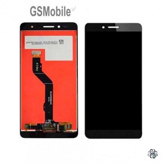 Display for Huawei Honor 5X black