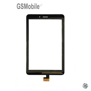"Pantalla tactil MediaPad T1 8.0"", T1-821L Huawei blanco"