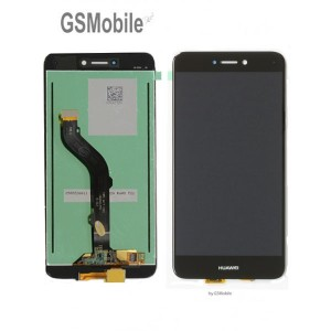 spare parts for huawei p8 lite 2017