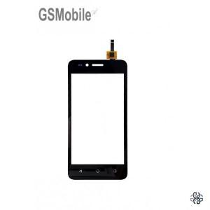 Huawei Y3 II 4G Touchscreen black