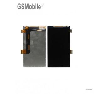 Ecrã LCD Display para Huawei Y3 II 4G